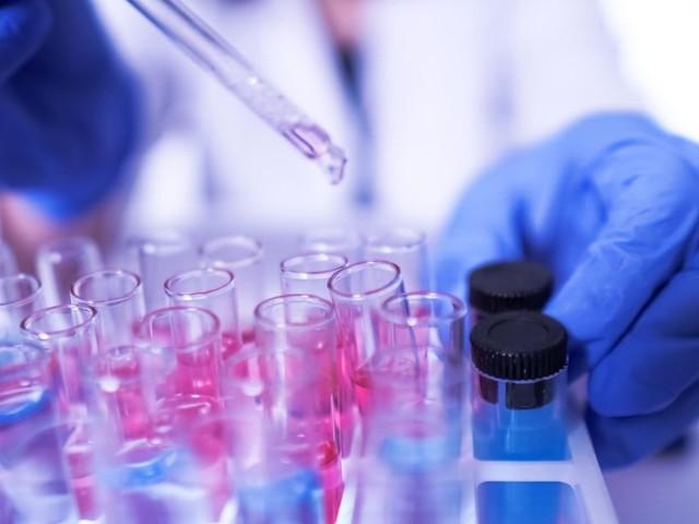 Covid-19: Qu'est-ce que l'ABX464, le médicament qui a reçu le feu vert de l'ANSM pour des tests