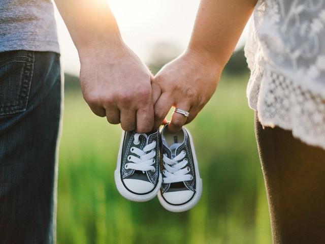 Frontaliers : le congé parental au Luxembourg
