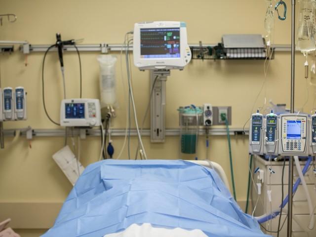 Trudeau appelé à augmenter les prestations de maladie de l'assurance-emploi