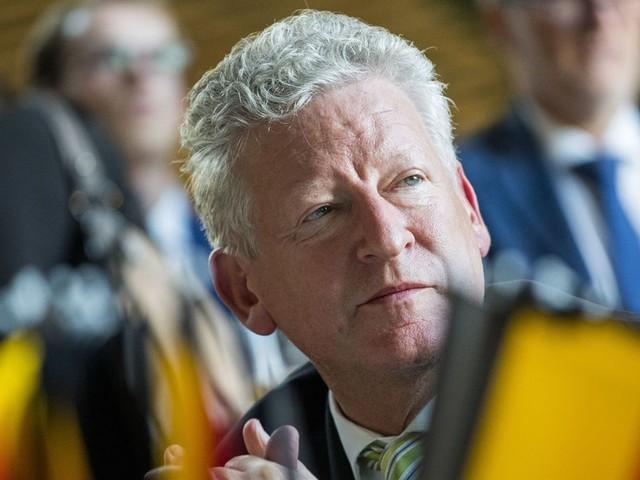 Retour sur le parcours du nouveau ministre de l'Intérieur, Pieter De Crem