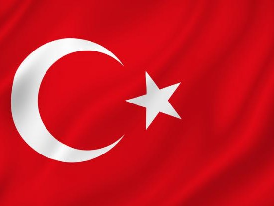 La Bourse de Paris tente de rebondir mais reste prudente face à la crise turque (+0,14%)