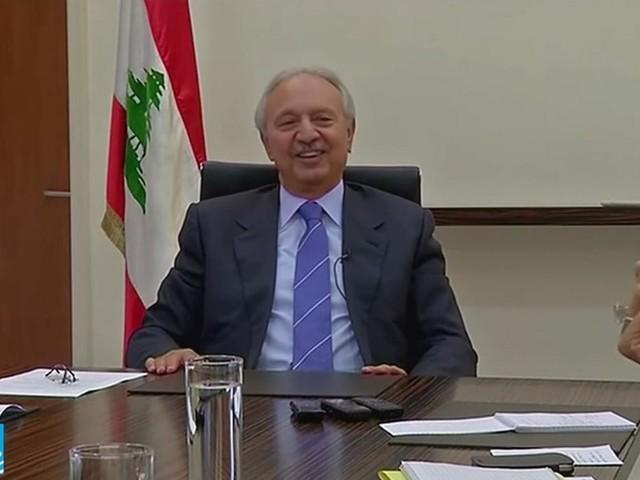 Liban : Mohammad Safadi renonce à devenir Premier ministre