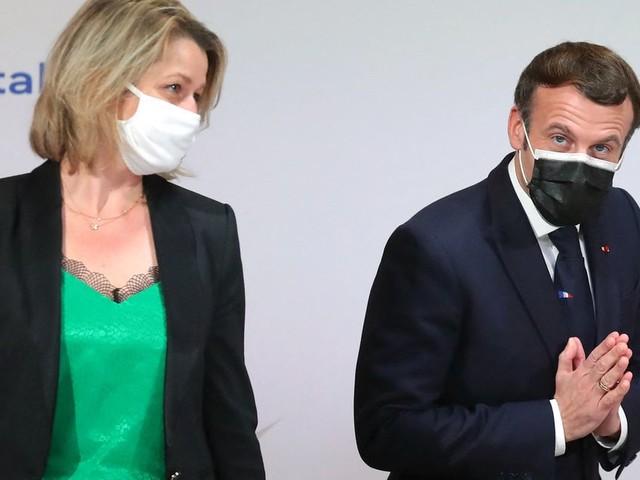 La loi climat voulue par Macron ne convainc pas le Haut Conseil pour le Climat