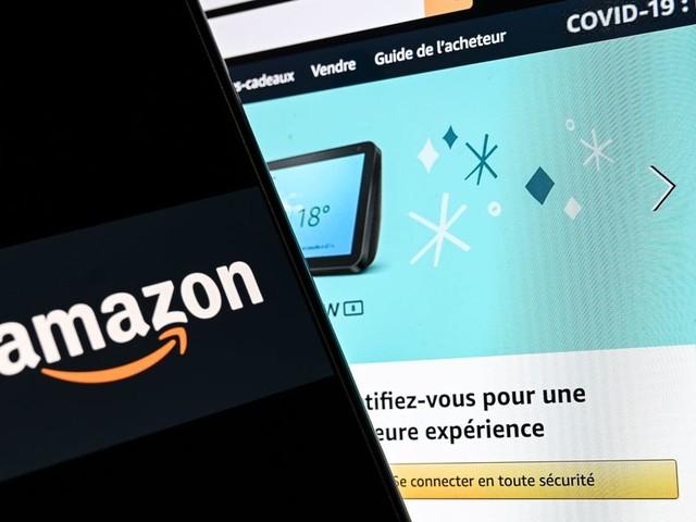 Noël sans Amazon: Ruffin et Orphelin dénoncent une cyberattaque