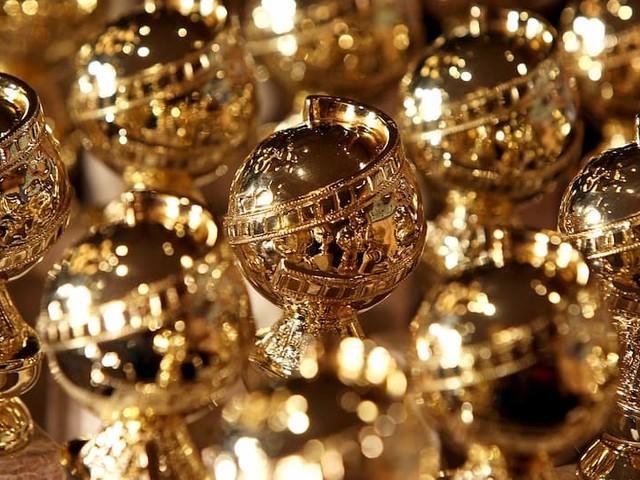 Golden Globes 2020 : et les nommés sont…