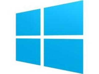 Les meilleurs logiciels gratuits et indispensables pour Windows