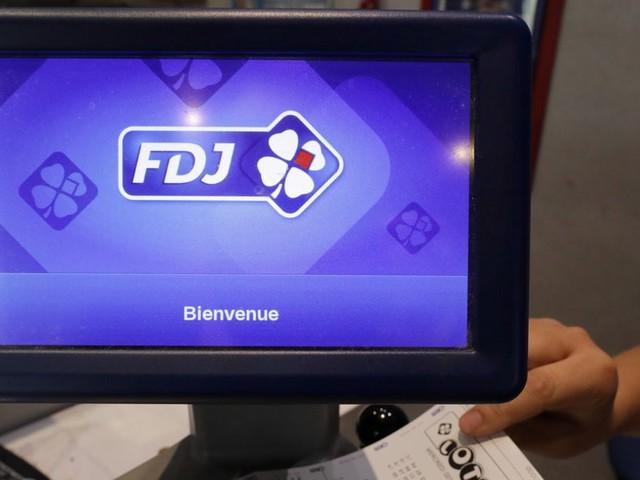 Toutes les actions FDJ réservées aux particuliers ont trouvé preneur