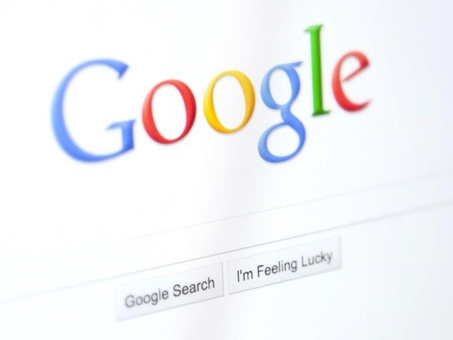 Google aide les utilisateurs à trouver quels liens sont les plus pertinents pour eux