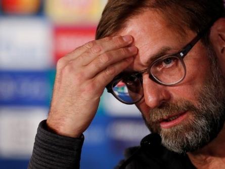 Et si Liverpool était éliminé de la C1 ?