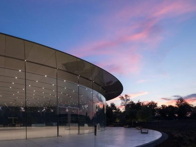 Une conférence Apple prévue pour le 25 mars : focus sur de nouveaux services ?