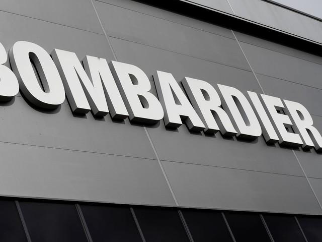 Bombardier lance un avertissement sur ses résultats financiers