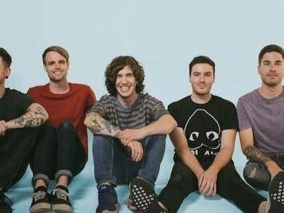 Real Friends : stream complet du nouvel album
