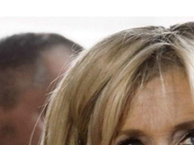 Brigitte Macron perd le sommeil, 15 jours sans dormir, étrange raison
