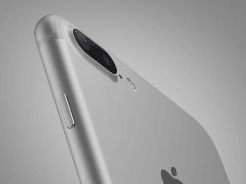 Bridage de batterie : Apple joue la transparence