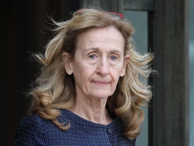 Affaire Mila : les cinq erreurs de Nicole Belloubet sur la laïcité