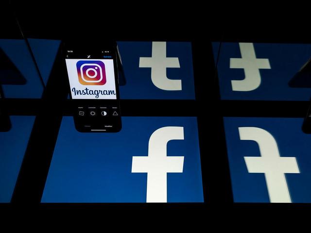 Facebook veut bloquer les infos en Australie en signe de défi au gouvernement et aux médias