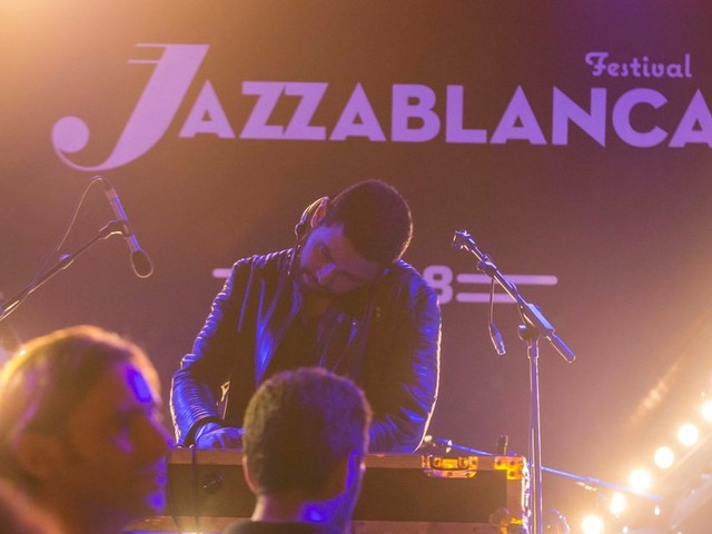 Jazzablanca 2019: Le OFF fait son grand retour