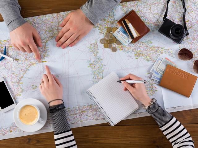 Crédit immobilier : quelles solutions pour les emprunteurs expatriés ?