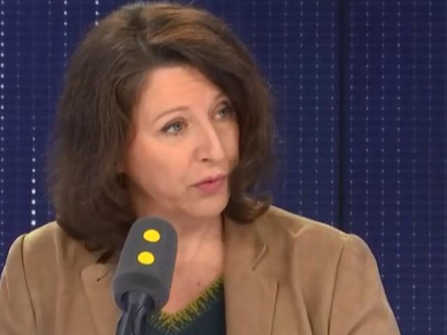 """""""Mois sans alcool"""": Accusée d'avoir cédé au lobby du vin, Buzyn se défend"""