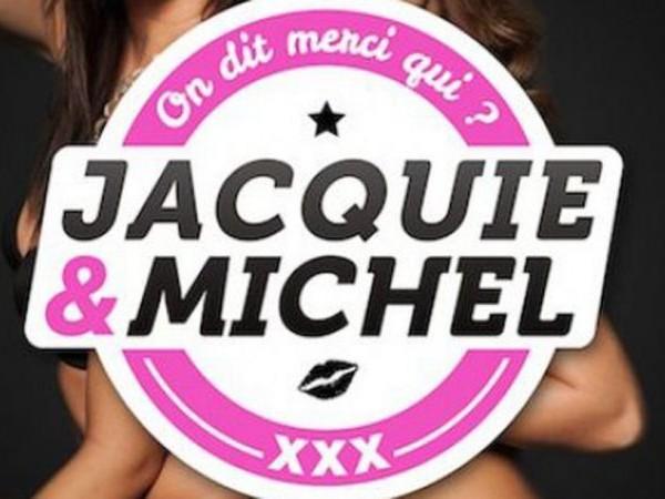 Le Groupe Jacquie et Michel s'apprête à lancer sa chaîne TV chez Canal, SFR, Orange et Free