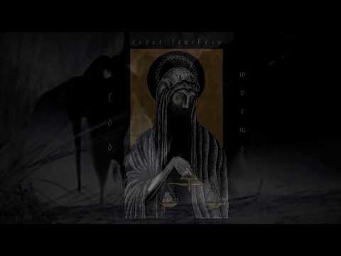 Oldd Wvrms(Doom Metal / Sludge - Belgique) dévoile le premier extrait de sonCodex...