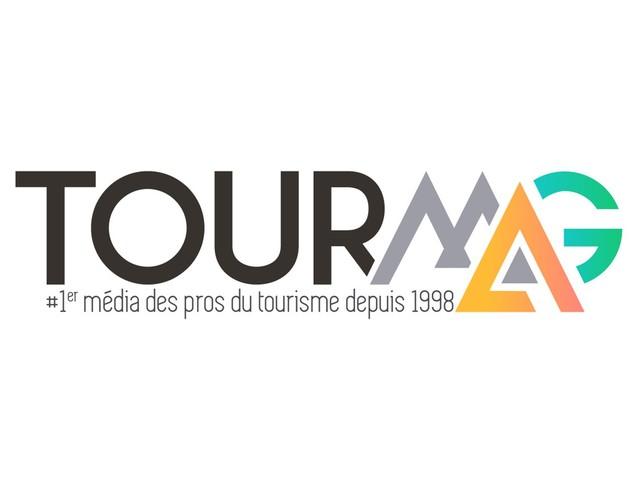 Coronavirus : deux hôtels en quarantaine à Innsbruck et Tenerife