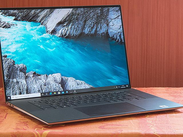 Test du PC portable Dell XPS 17, le retour triomphal du roi des 17 pouces ?