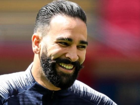 Coupe du Monde 2018 - Bleus : Adil Rami révèle tout sur « l'attaque à l'extincteur »