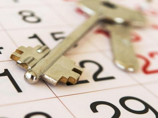 Achat immobilier : il faut 4 mois et demi pour trouver sa résidence principale