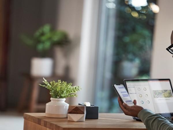 Microsoft va porter son antivirus sur iOS et Android