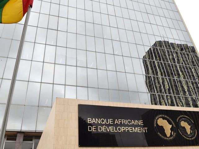 Algérie : La BAD prévoit une croissance du PIB de 3,5% en 2018 et une inflation à 4,5%