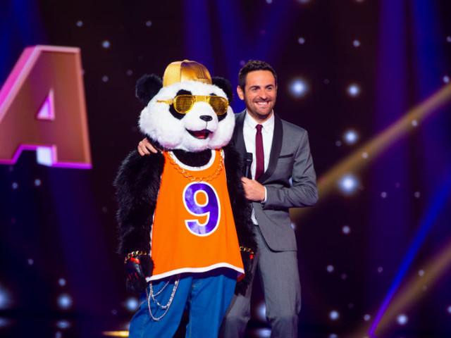 «Mask Singer» : ce soir c'est la finale sur TF1