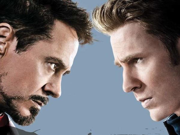 Avengers Endgame : pourquoi Captain America n'était pas autorisé à mourir ?