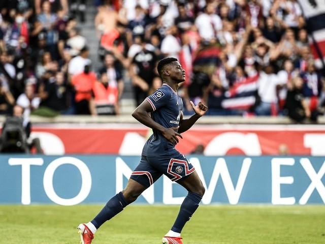 Mercato - PSG : Leonardo a frappé un grand coup avec Nuno Mendes !