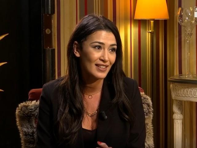 Star Academy - Karima Charni : ce lieu insolite où elle a été repérée pour l'émission (Exclu vidéo)