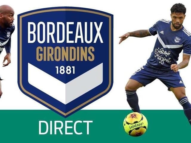 Ligue 1 : suivez Lens - Bordeaux commenté en direct