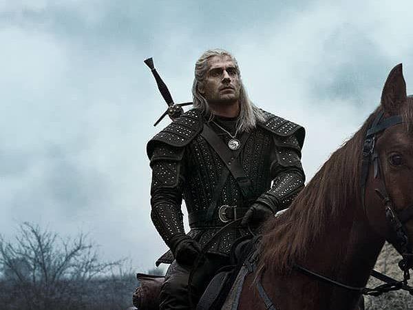 The Witcher saison 2 : Netflix confirme officiellement la production