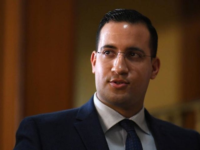 Enregistrements Benalla: le parquet ouvre une enquête, Mediapart refuse une perquisition