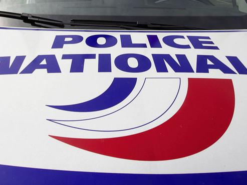 Arrêté dans le Gard, un homme de 33 ans voulait commettre un attentat: des explosifs découverts lors de perquisitions