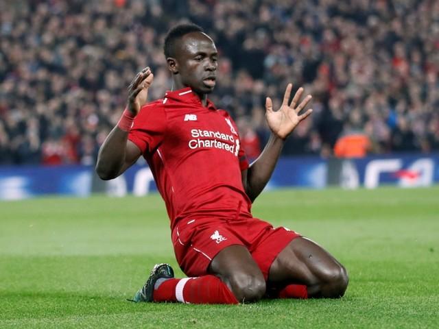 Premier League: Liverpool s'en sort à Fulham