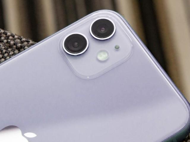 Bon Plan : Huawei, OnePlus, Apple... Les meilleurs smartphones haut de gamme de 2019 au meilleur prix
