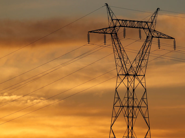 Investissements de 33 milliards d'euros sur 15 ans dans le réseau électrique, selon RTE