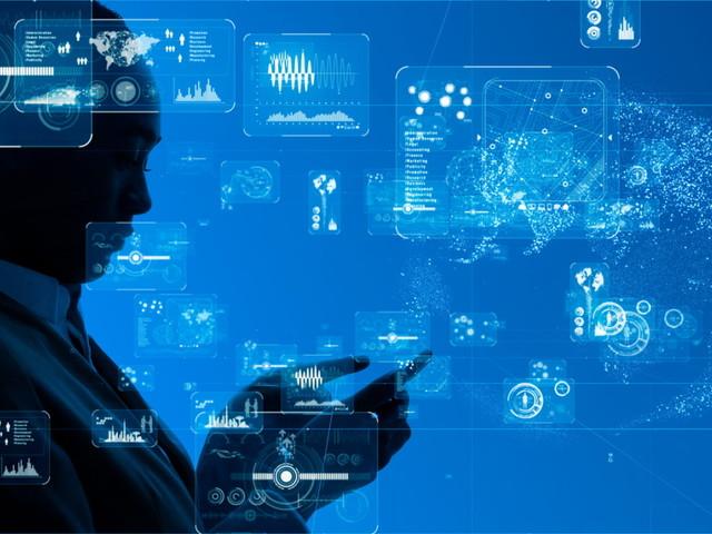 Résilience : les éléments clés de la numérisation de l'entreprise