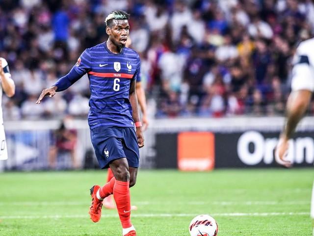 Mercato - PSG : Le dossier Paul Pogba prend un énorme tournant !
