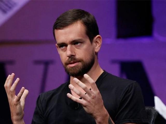 Le PDG de Twitter embauche des ingénieurs crypto qu'il veut payer en Bitcoin
