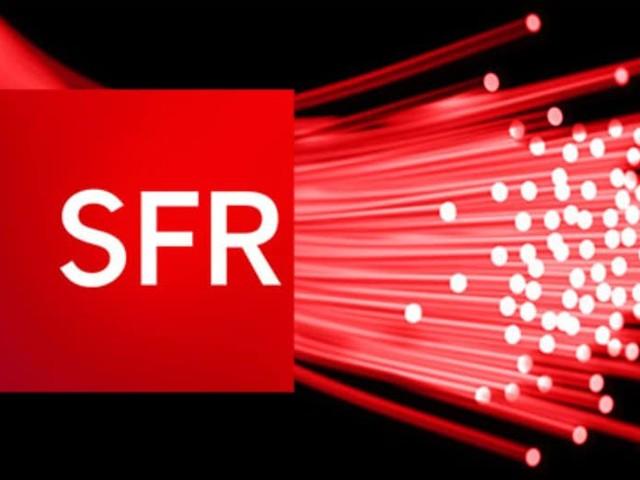 SFR : encore une hausse de facture automatique