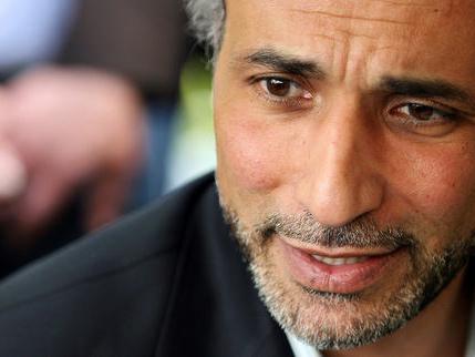 L'entourage de Tariq Ramadan annonce son hospitalisation