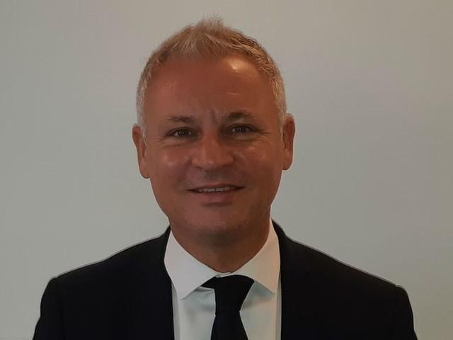 Les propositions sécurité de Xavier Magnin le candidat RN à la mairie d'Orange