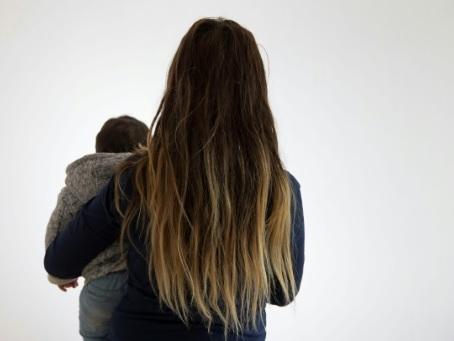 """Violences conjugales: le risque de """"l'enfer"""" du confinement"""