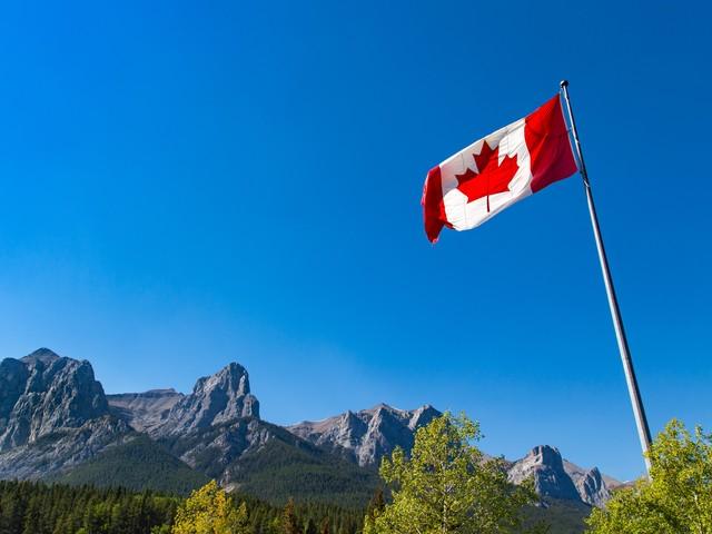 Après la réouverture partielle des frontières canadiennes, faut-il partir ?
